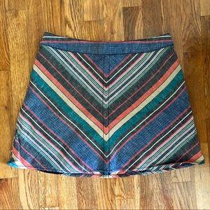 NWOT- Free People Skirt